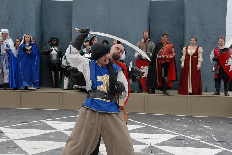RF-Fightshow-0466-2.jpg