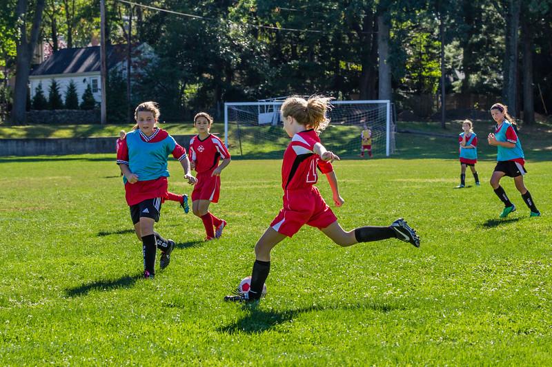 2013-09 Natalia soccer 2060.jpg