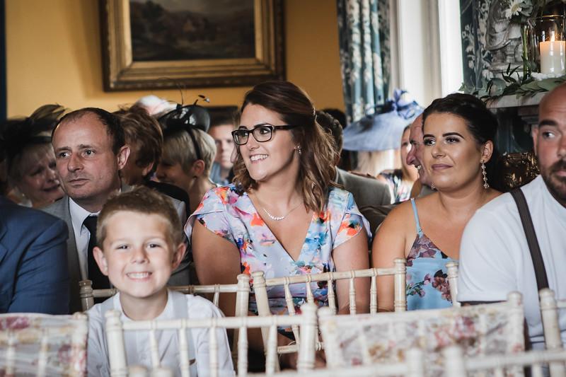 Nick & Natalie's Wedding-173.jpg