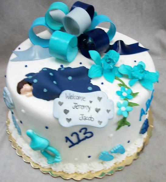 Baby (721).JPG