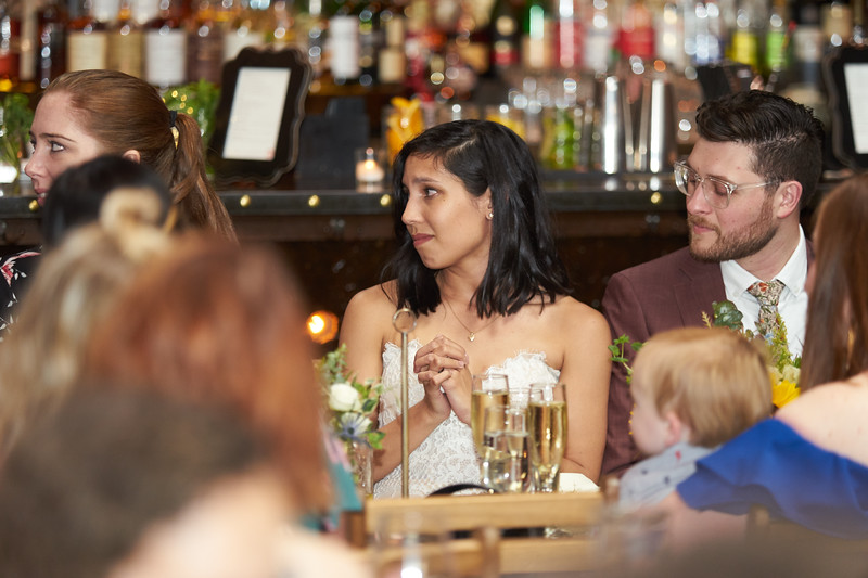 James_Celine Wedding 0838.jpg