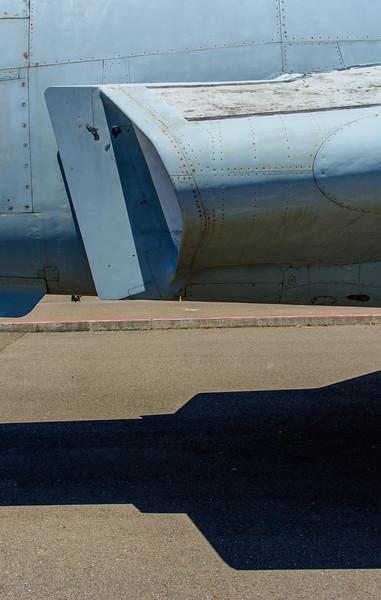 Sacramento Air Museum