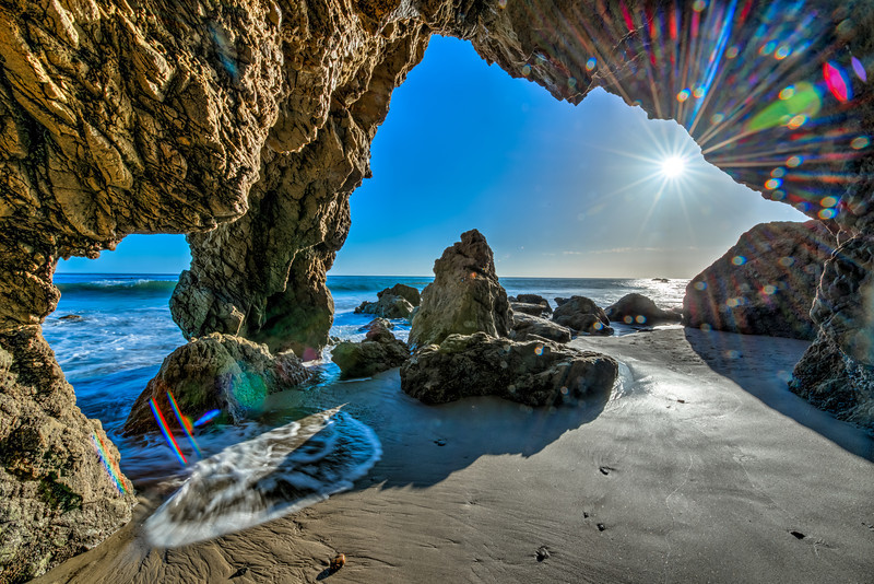 Nikon D800E Dr. Elliot McGucken Fine Art Photography for Los Angeles Gallery Show!  Nikon 14-24mm f/2.8G ED AF-S Nikkor Wide Angle Zoom Lens!