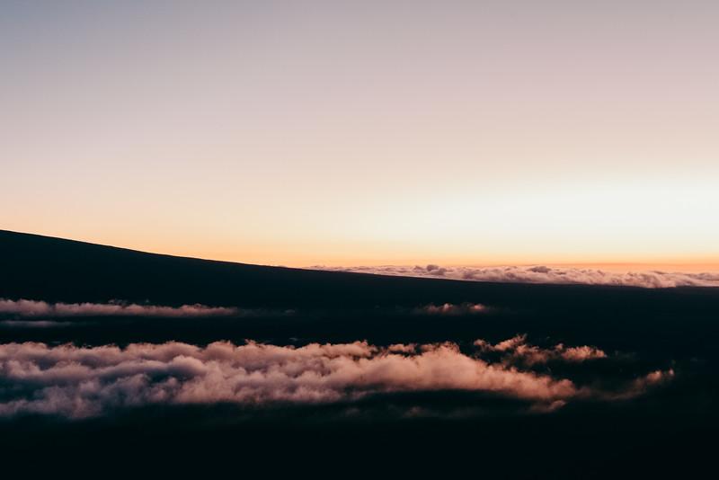 Hawaii20-333.jpg