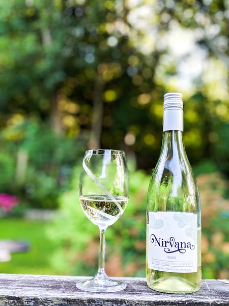 Avondale Sky Wine-6.jpg
