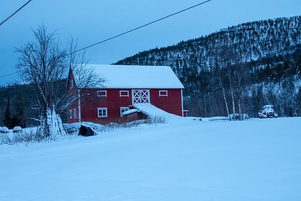 Narvik 2019