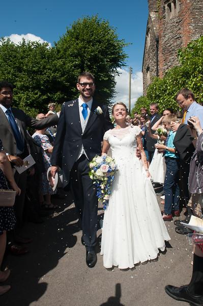 625-beth_ric_portishead_wedding.jpg
