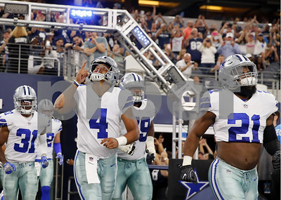 what-to-know-dallas-cowboys-at-arizona-cardinals