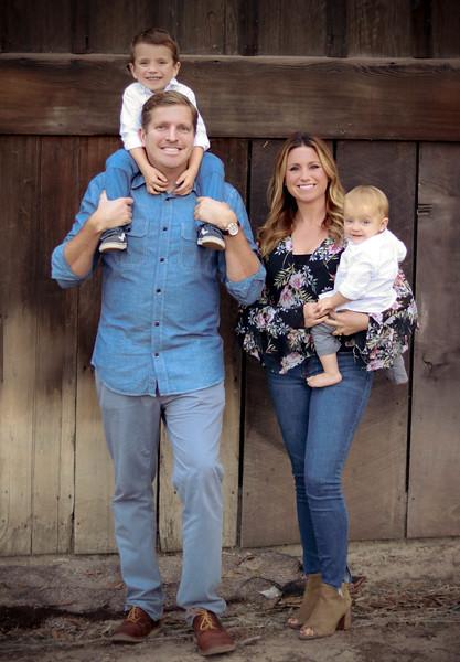 Denise Family 2.jpg