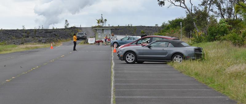 Big Island - Hawaii - May 2013 - 82.jpg