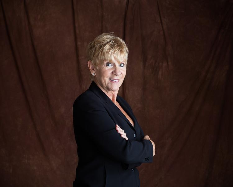Kathy-10.jpg