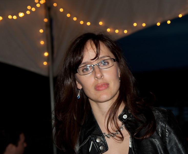 Christina-20110508-7366.jpg