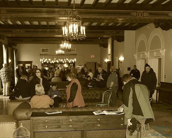 2-10-18 PSC/NCCC Alum Event-Hotel Saranac