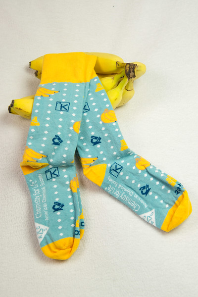 ACS-K-socks-7924.JPG