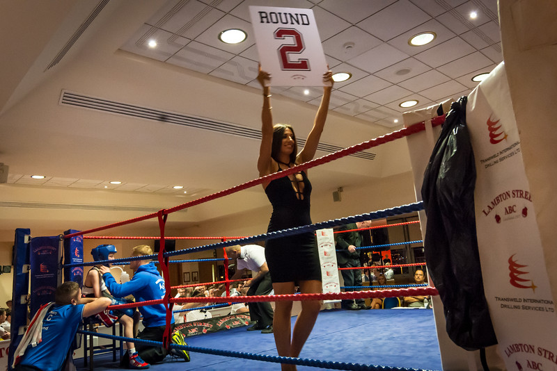 -Boxing Event March 5 2016Boxing Event March 5 2016-11360136.jpg