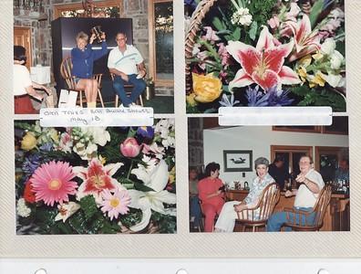 5-18-1993 Glen Torix Brial and Bar Shower