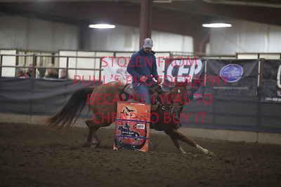 1. futurity expo 1st + home