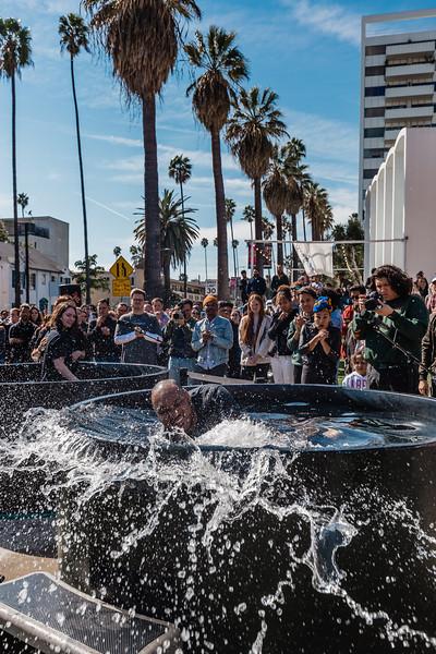 2019_02_21_Sunday_Hollywood_Baptism_12PM_ FR-13.jpg