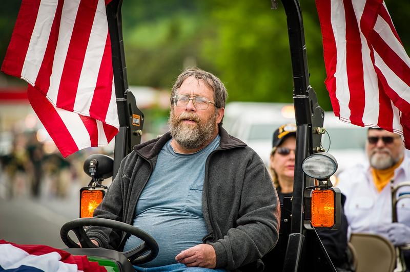 West Rutland VT Memorial Day Parade-20180528-02.jpg