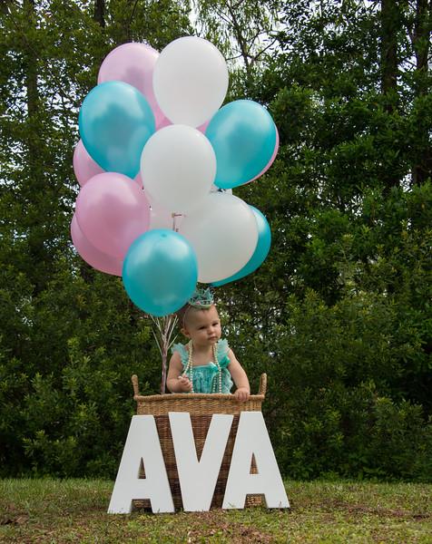 Ava 11 months-38.jpg