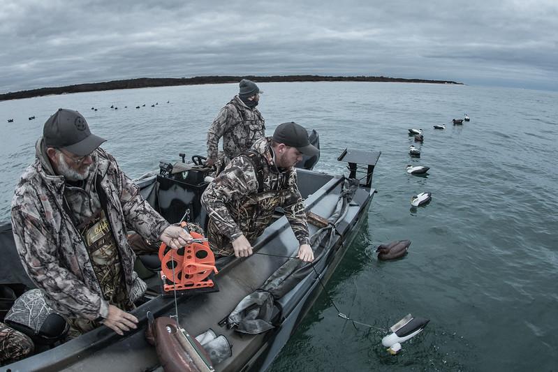Sea Duck Hunting-1.jpg