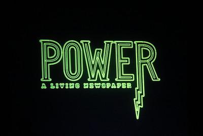 2016-02-03 Power