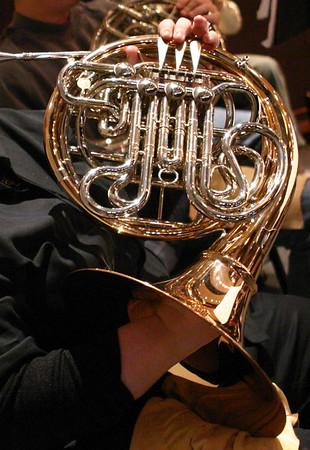 Synopsys Craft Show Dec 1, 2006