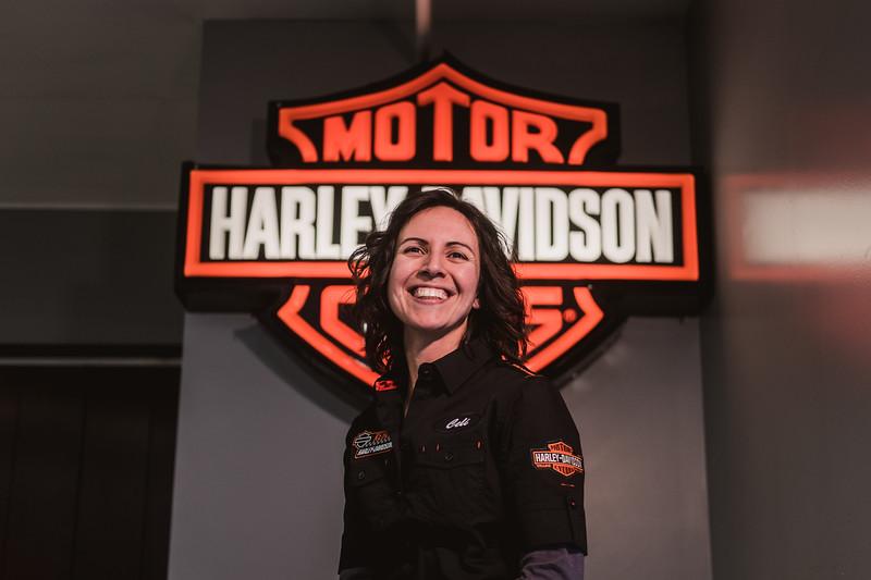 Harley Headshots-0002.jpg