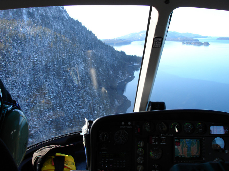 Alaska 2008 366.jpg
