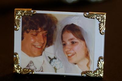 Rachel & Kevin's Wedding || April 2012