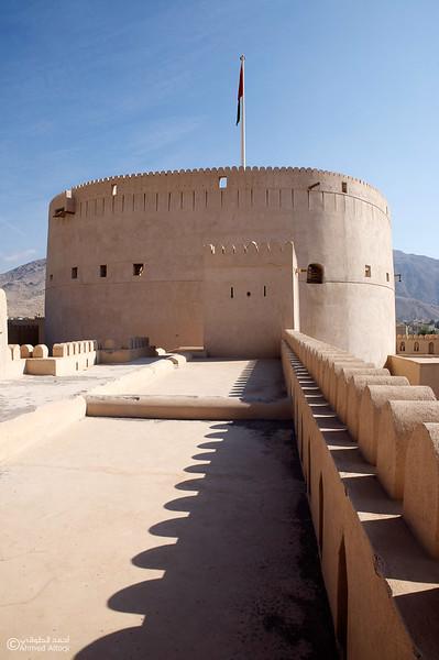 Nizwa Fort (19)- Oman.jpg