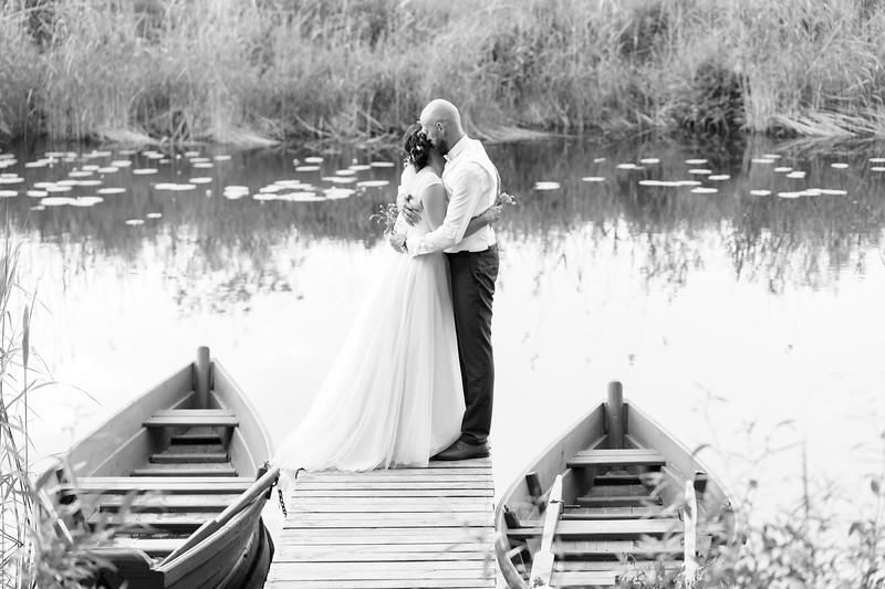 Alise&Andris-WeddingActivities-37-Edit.jpg