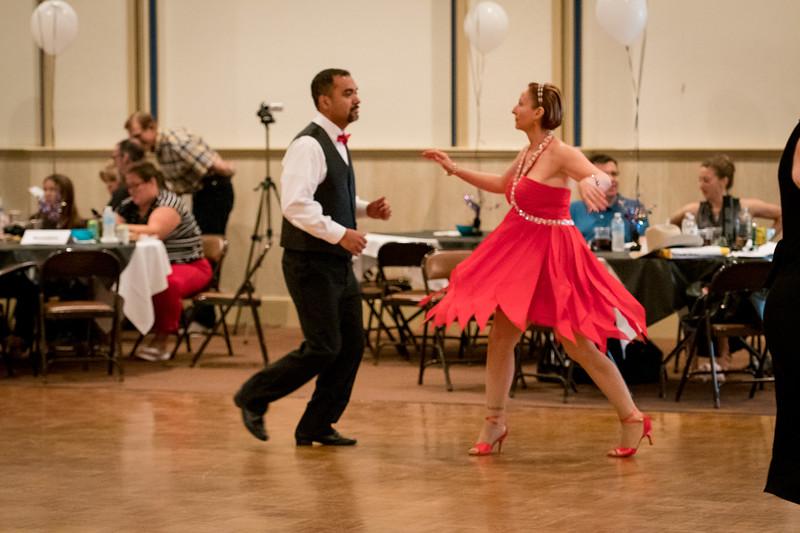 RVA_dance_challenge_JOP-8715.JPG
