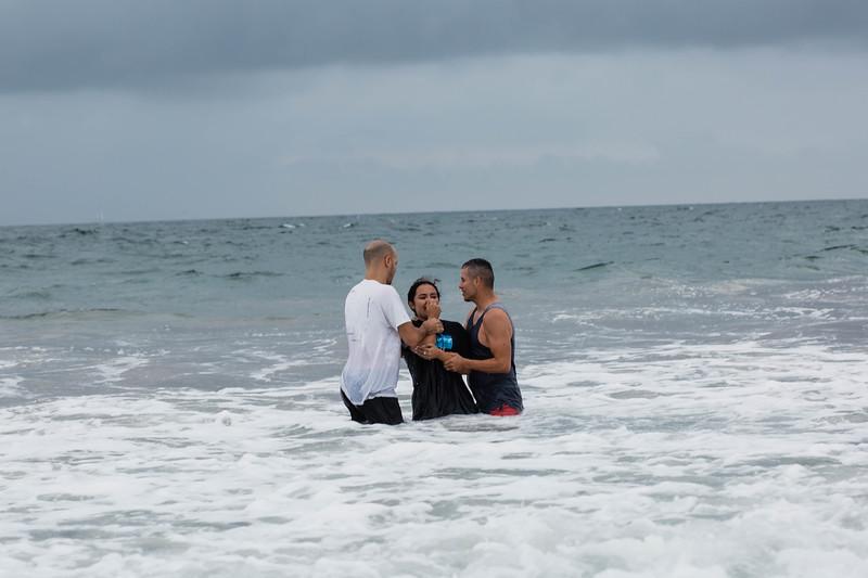 2019-10-27-BAPTISMS-JE-25.jpg