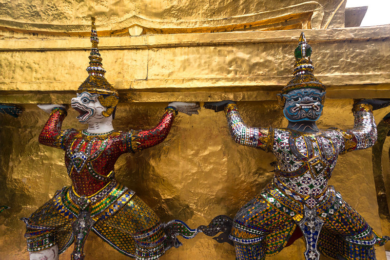 Grand Palace of Thailand (8 of 18).jpg