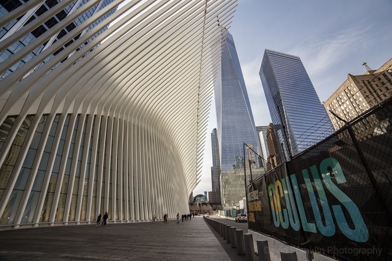 LowerManhattan-0880.jpg