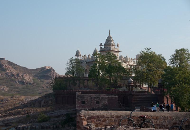 POW-Day 6 _DSC3696- Jodhpur.jpg
