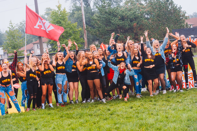 Sept 09, 2018_Bid Day 2018-7858.jpg