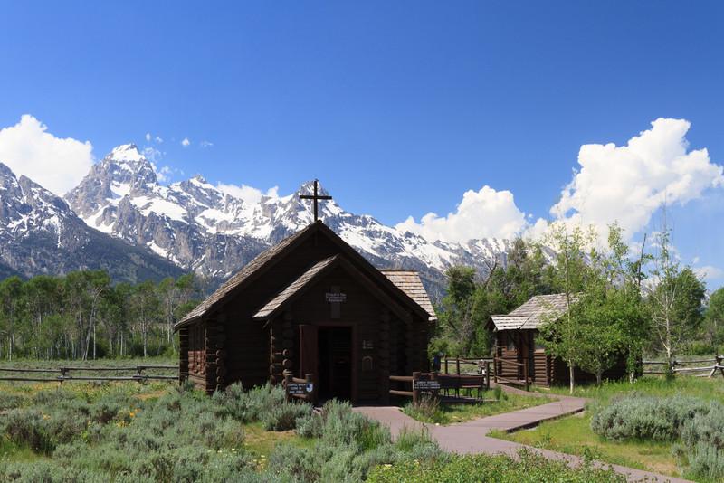 2011_07_06 Wyoming 162.jpg