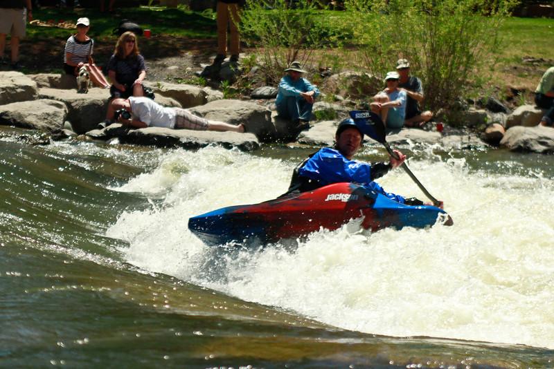 120519 Riverfest (8).jpg