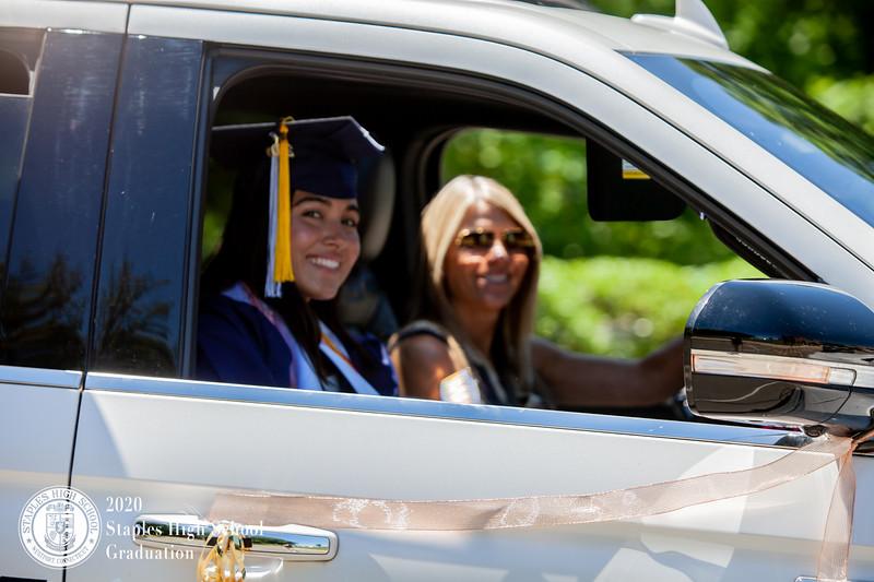 Dylan Goodman Photography - Staples High School Graduation 2020-543.jpg