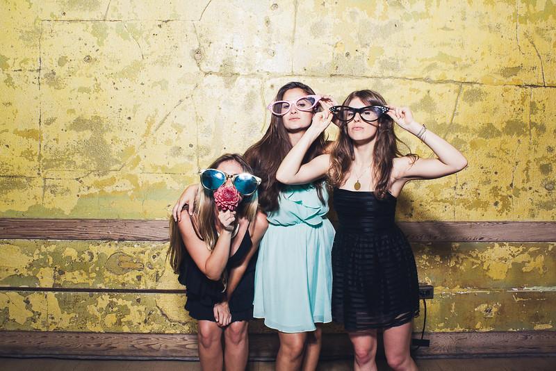 RachelJonPhotobooth-0314.jpg