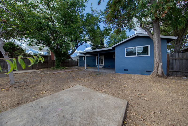 2325 Sabine Way Rancho Cordova CA-29.jpg