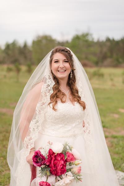 OBerry-Wedding-2019-0725.jpg