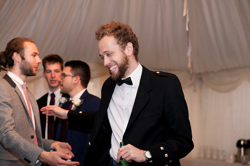 Steph and Joshua's Wedding 1118.JPG