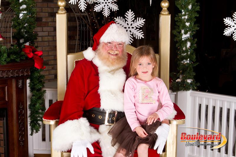 Santa Dec 8-193.jpg