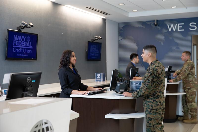 20180905-Marine-male-518.JPG