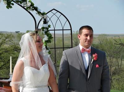 2018-05 Kelly & Shayne's Wedding