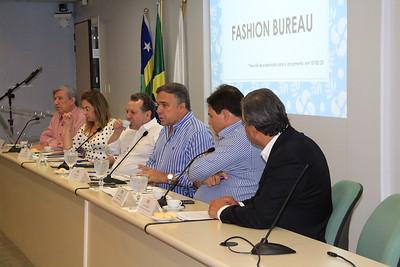 03-02-2020 -  REUNIÃO FASHION BUREAU