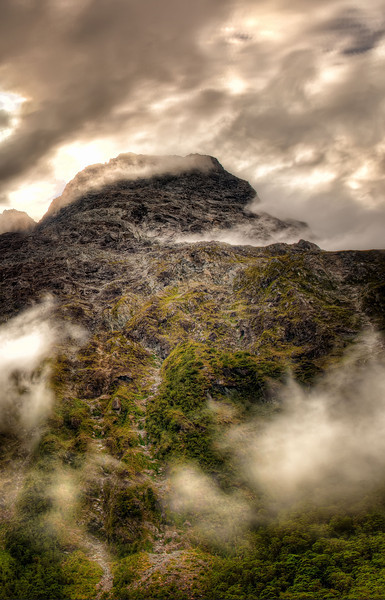 monkey-creek-mountain-1.jpg